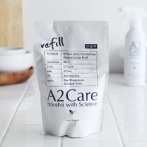 A2Care 除菌消臭剤 300ml refill(詰替用)/エーツーケア