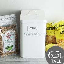 FOOD STOCKER トール 6.5L