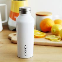 CORKCICLE CANTEEN 9oz(270ml)/コークシクル