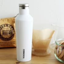 CORKCICLE CANTEEN 16oz(470ml)/コークシクル