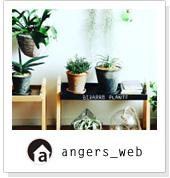 angers_web